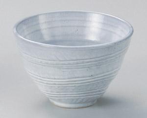 天の川均窯鉢