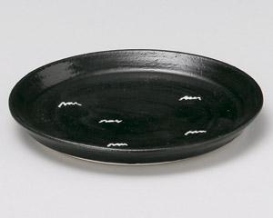 NEW蓋DON羅先黒5.0蓋皿