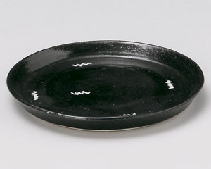 NEW蓋DON羅先黒4.0蓋皿