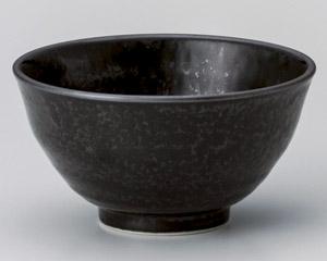 黒水晶手引3.6飯碗