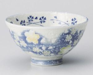 吉野桜(ブルー)大平