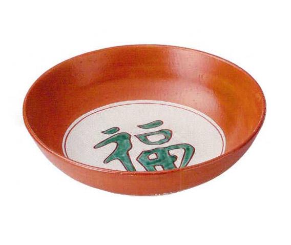 福大鉢 サムネイル2