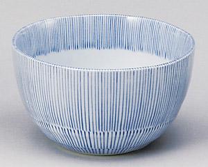 京十草3.5深鉢
