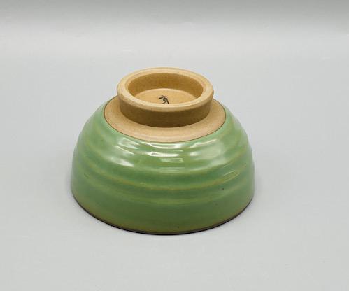 ヒワ内絵煎茶(在庫80限り) サムネイル3