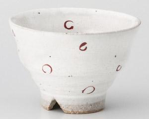 朱丸紋切煎茶
