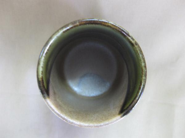【30個セット】茶掛け切立湯呑大 画像3