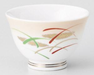 加茂川反煎茶