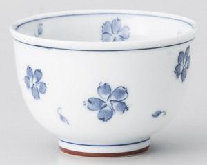 内外小花2.8反煎茶