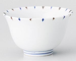 渕二色十草反煎茶