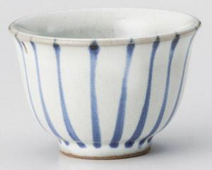 呉須十草反煎茶