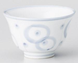 丸紋反煎茶