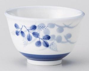 巻ハギ反煎茶(厚口)