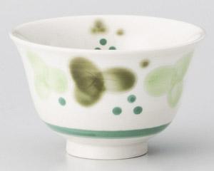 緑彩ぶどう煎茶