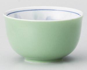 ヒワスミレ反煎茶