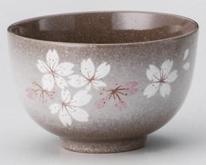 平安桜京煎茶