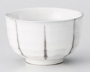 京十草煎茶