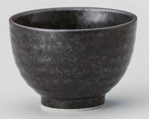 黒水晶煎茶