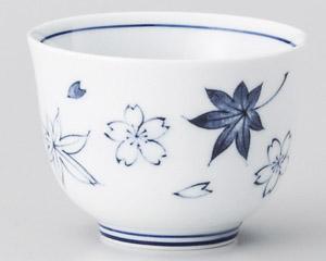 紅葉桜煎茶 画像1