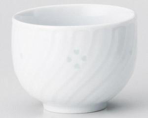 ホタルレリーフ仙茶