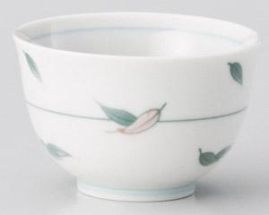 ササ反煎茶(小)