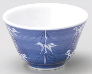 ゴス笹煎茶(厚口)