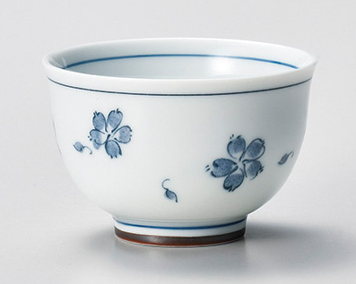 外小花2.8反煎茶