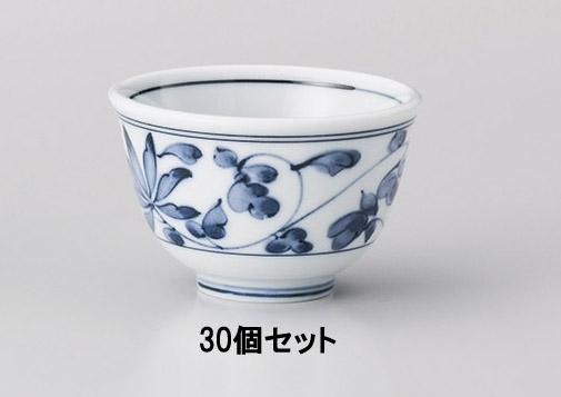 【30個セット】てっせん厚口反煎茶 画像1