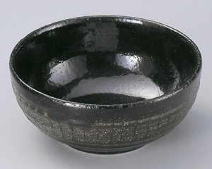 黒十草小鉢