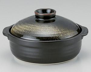 和(なごみ) 金華10号鍋