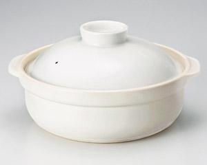 宴白10号鍋