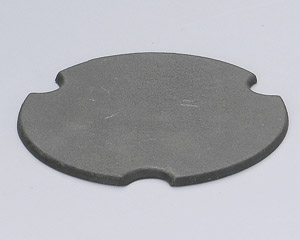 兼用鋳鉄IH板6号用