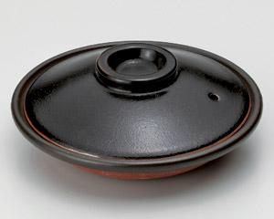 天目柳川鍋