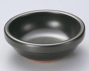 黒ビビンバ鍋