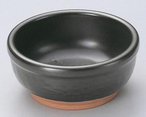 びびっこ(ビビンバ用)(黒)