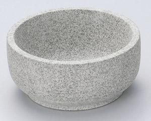 石焼ビビンバ鍋φ18cm