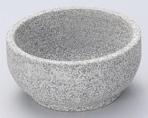 石焼ビビンバ鍋φ16cm
