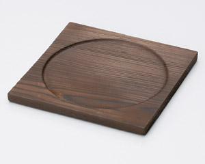 敷板(段付)18角(内寸φ14.5)M40−478