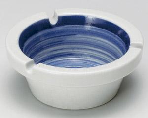 F型ブルー渦