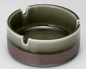 ビードロ3.0灰皿