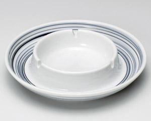 フジ渦6.0灰皿