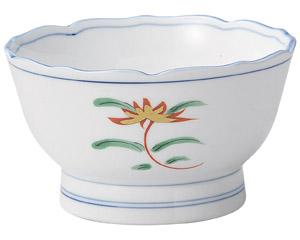 錦宝来 4.0小鉢