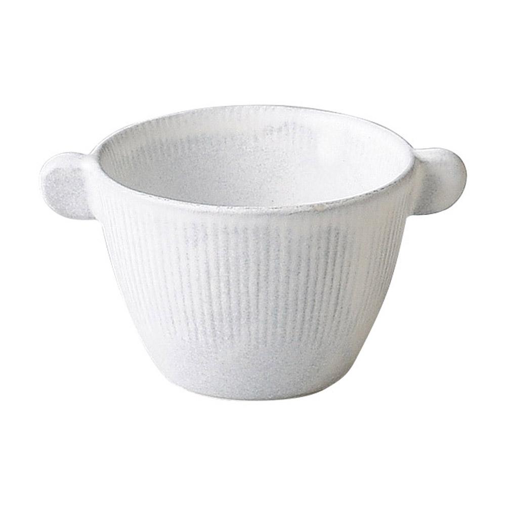 ドルチェ プチデザートカップ