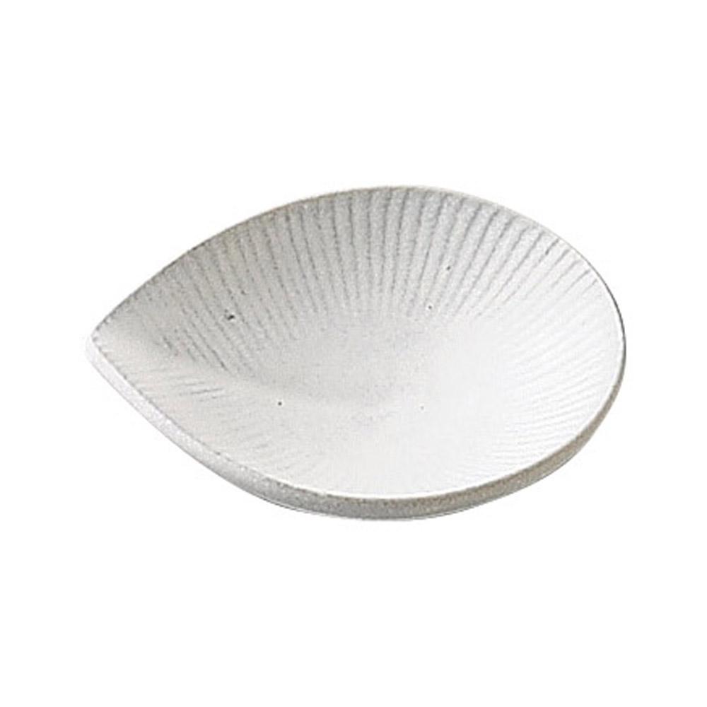 ドルチェ プチ7cm小皿