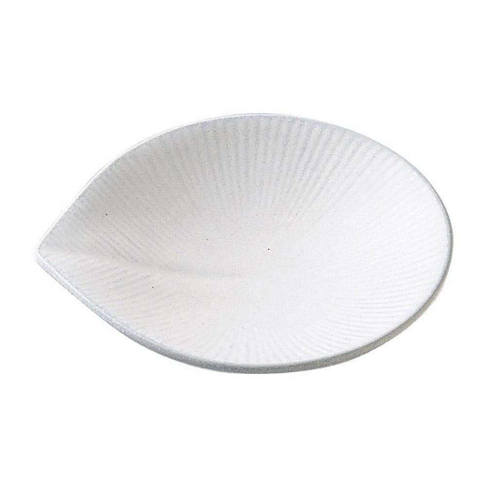 ドルチェ 12.5cm小皿