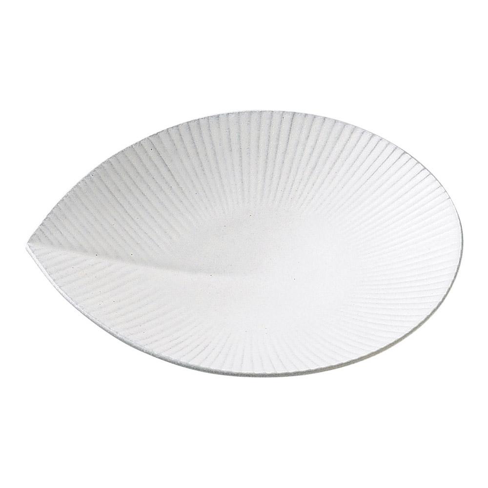 ドルチェ 18cm銘々皿