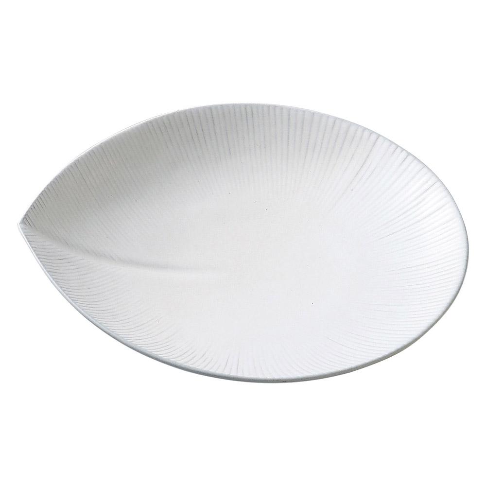 ドルチェ 26cmパスタ皿