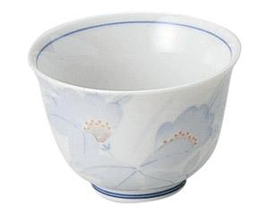 まごころ 京型反煎茶