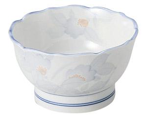 まごころ 桔梗型4.0鉢