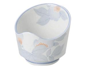 まごころ 珍味小鉢
