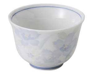 花のささやき 京煎茶
